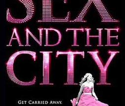 sex_and_the_city_movie