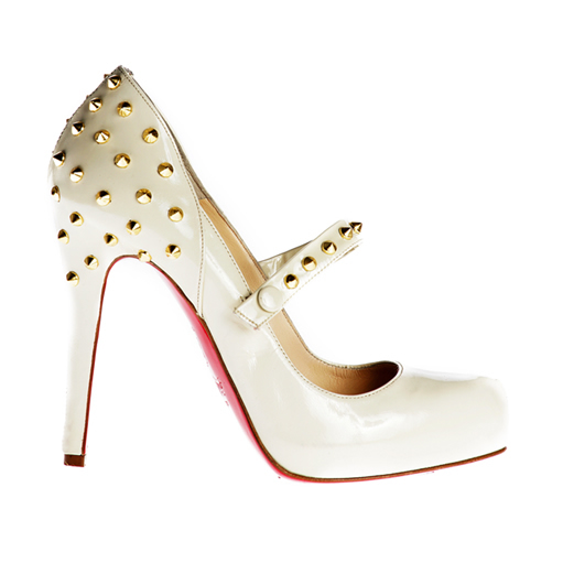 Christian Louboutin Paris Men S Shoes