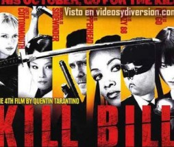poster-alternativo-kill-bill