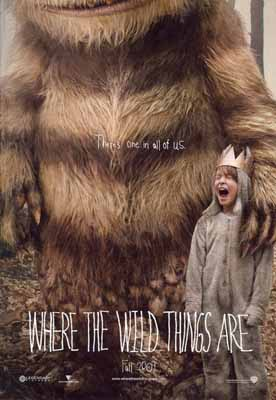 Where the wild things are, cartel