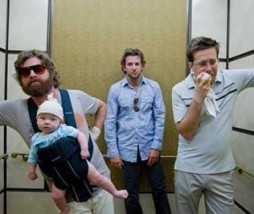 the-hangover-trailer-en-espanol