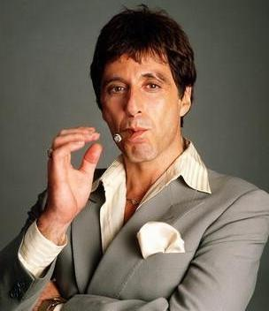 inches pacino mp3