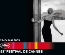 Cannes 09