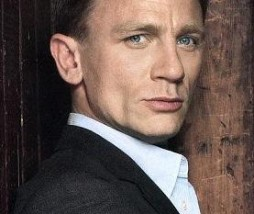 Daniel Craig firma para Dream House