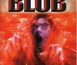 rob-zombie-dirigira-el-remake-de-the-blob