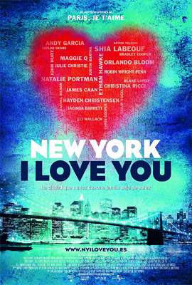 new york i love you trailer en espa ol y nueva fecha de estreno centro mujer. Black Bedroom Furniture Sets. Home Design Ideas