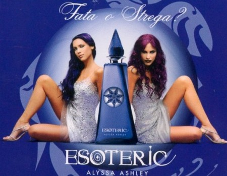 esoteric-la-linea-magica-de-alyssa-ashley