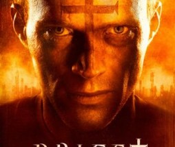 priest-trailer-de-la-nueva-pelicula-de-paul-bettany