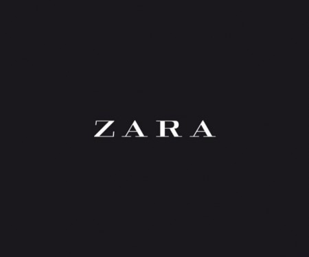 zara-bate-records-en-facebook