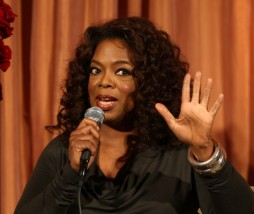 Oprah Winfrey / Foto: Getty Images