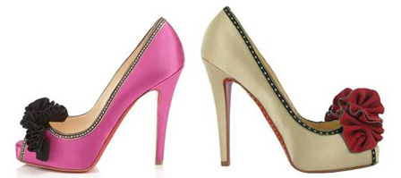 christian-louboutin-coleccion-especial-peace-of-shoes