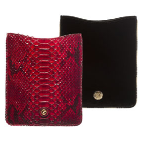 fundas-georgio-armani-para-ipad-e-iphone