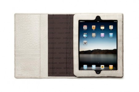 fundas-georgio-armani-para-ipad-e-iphone1