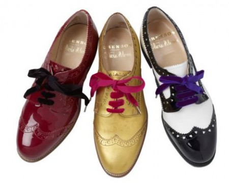 Ladies Shoes Online Malaysia