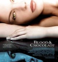200px-blood_and_chocolateposter