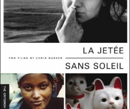 La_jetee_criterion_box