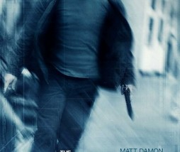 bourne_ultimatum_ver4