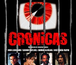cronicas_poster2