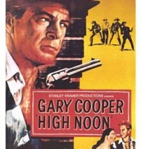 high_noon_50th_1
