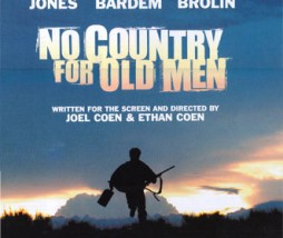 no-country-for-old-men2