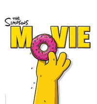 simpsons_movie_poster