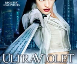 ultraviolet-site-pic