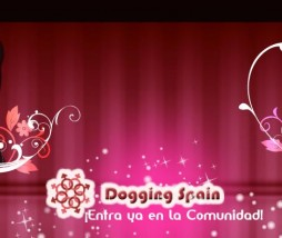 Dogging Spain: una comunidad para practicar dogging