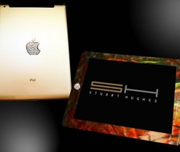ipad2-gold-history-edition-by-stuart-hughes