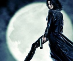 Underworld, Kate Beckinsale