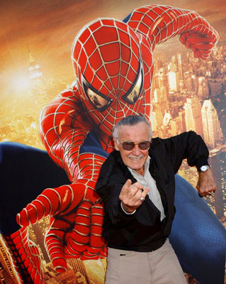 stan-lee-desvela-los-detalles-de-su-cameo-en-the-amazing-spiderman