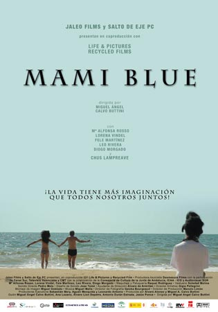 mami-blue-trailer-de-una-road-movie-a-la-espanola