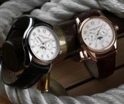 Frederique-Constant-Runabout-Moonphase-468x311