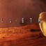 Trailer falso de Wall-etheus, una parodia de Prometheus y Wall-E
