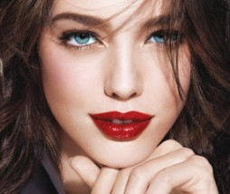 Nuevas barras de labios Color Sensational de Maybelline