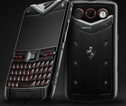 vertu-constellation-quest-ferrari-gt