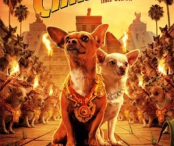 beverly-hills-chihuahua-poster