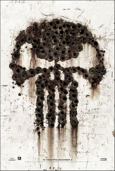 Trailer: The Punisher. War Zone   Centro Mujer