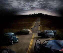 the_happening_poster