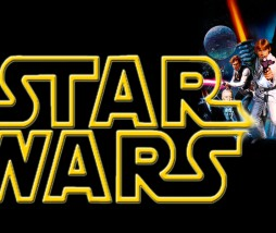 Disney y sus planes con Star Wars