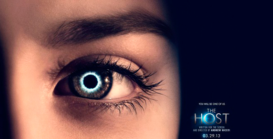 the host by stephanie meyer improving Stephenie meyer's latest book is the host the souls think that they are improving the human race, but to tell the truth, they are killing the species.