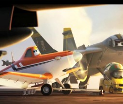 planes-spin-off