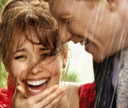 Richard Curtis dirige About Time