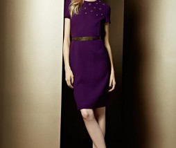escada-look-book-autumn-fall-winter-20132