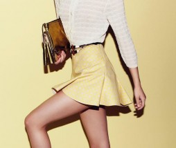 patrizia-pepe-look-book-spring-summer-201313