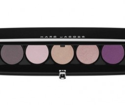 marc jacobs beauty 3