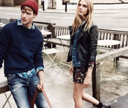 pepejeansautumnwinter2013campaign6