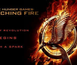 Catching Fires