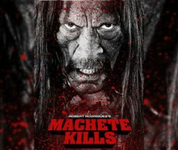machete-kills-red-band-trailer