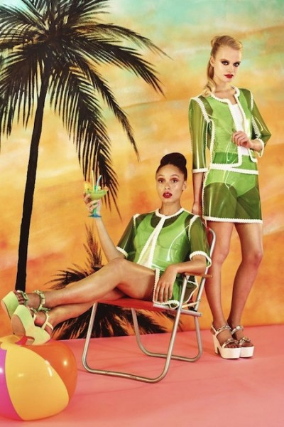 moschino-cheapchic-look-book-spring-summer-20144