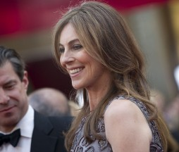 82nd Academy Awards, Arrivals
